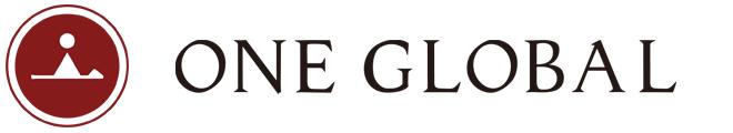 食のトータルプロデュース|株式会社ワングローバル